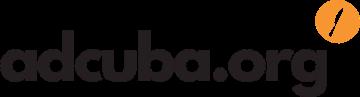 adcuba.org